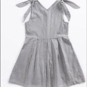 Other - Little girls summer clothes